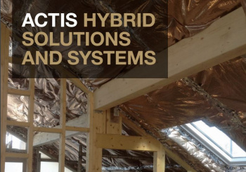 solutions & systems brochure