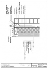 CAD Drawings - ACTIS Insulation - Tomorrow's insulation today