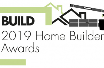 Actis Insulation Homebuilder awards