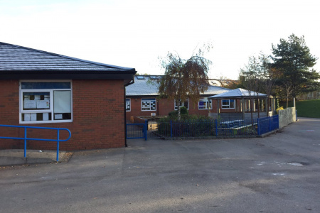 Coppice Primary Academy