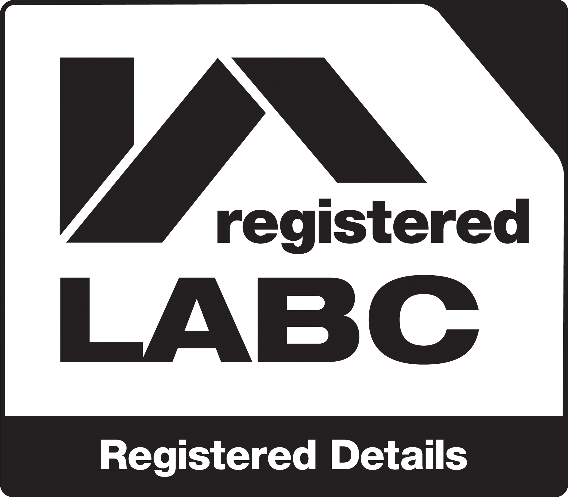 logo LABC certification